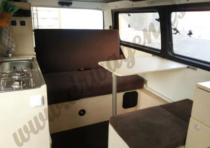 interior delantera retocada2