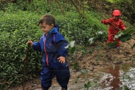 amphibia-kids
