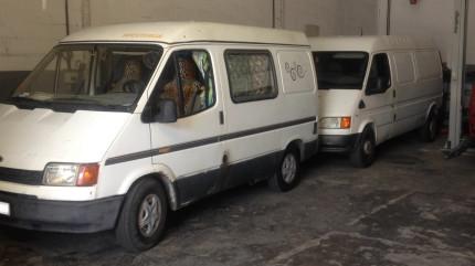 VAHF4865